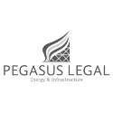 Pegasus Legal